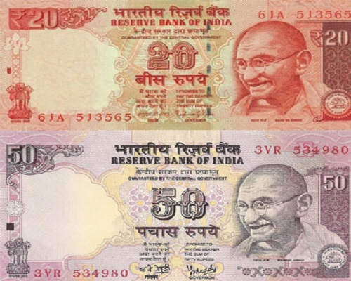 reserve-bank-of-india-will-release-rs-50-and-20-new-notes-shortly