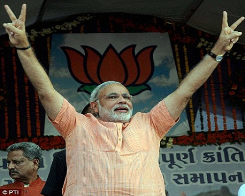 pm-narendra-modi-wins-time-person-of-the-year-online-poll-