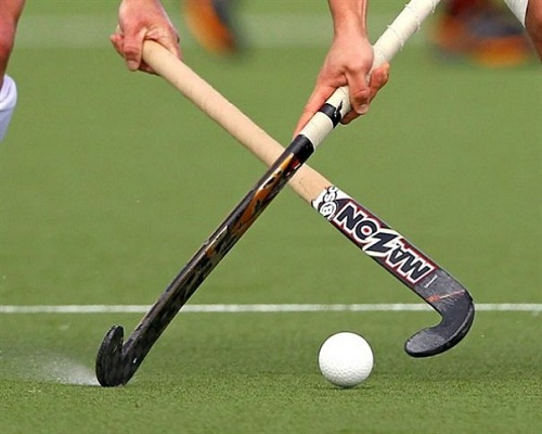 junior-hockey-world-cup-match-in-lucknow