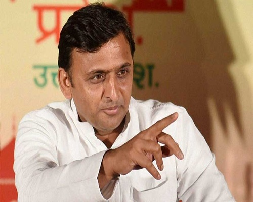 akhilesh-yadav-govt-wants-own-tv-channel-before-up-assembly-election