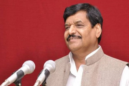 samajwadi-party-state-president-shivpal-yadav-releases-list-23-candidates-upcoming