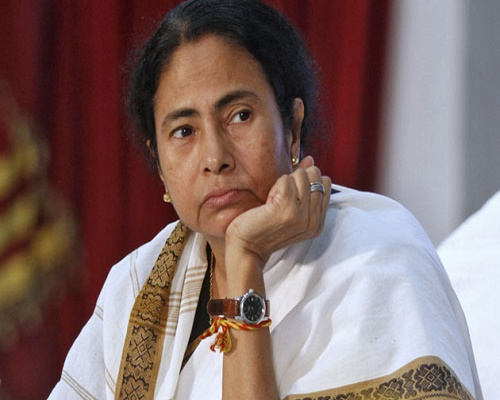 west-bengal-bjp-president-attacked-on-mamata-banerjee