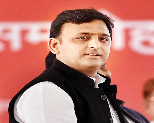 seventh-pay-commission-recommendations-approved-akhilesh-government-election