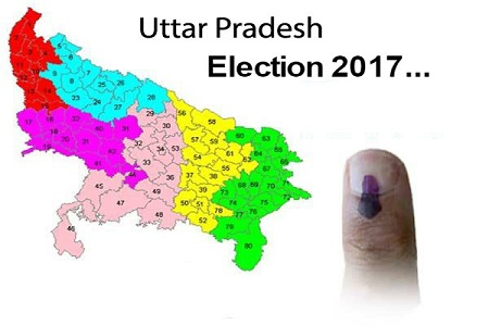 floating voters will lead to majority in up election 2017