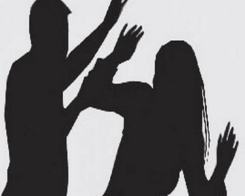 according-to NCRB-reports-women-unsafe-in-uttar-pradesh-