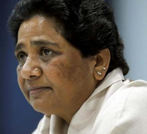 income-tax-department-reopen-5-cases-against-mayawati
