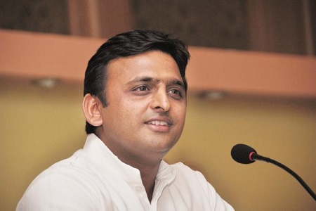 uttar pradesh election 2017 says akhilesh yadav