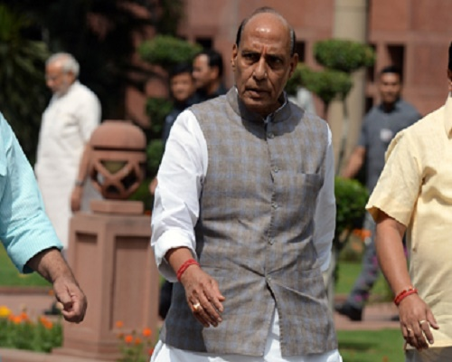 national-rajnath-rebuke-of-uncontrollable-violence-to-manipur-government