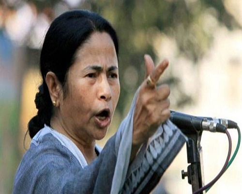 mamta-banerjee-will-be-face-of-apposition