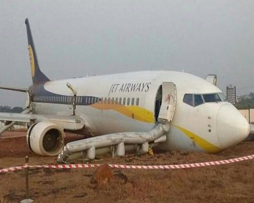 goa-mumbai-skidded-off-runway-at-dabolim-airport-in-goa-