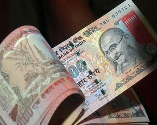 old-notes-over-10-thousent-may-be-fined-govt