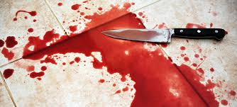 murder-in-kakori-woman-killed-from-sharp-wappen-lucknow-dr-mc-saxena-group-of-colleges