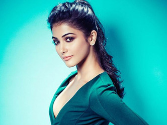 article1--is-pooja-hegde-rejects-a-role-opposite-sooraj-pancholi-because-he-is-not-a-big-star