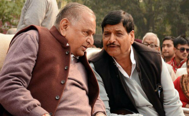 mulayam-singh-yadav-signature-different-signature-letters-issued-by-mulayam-1st-january