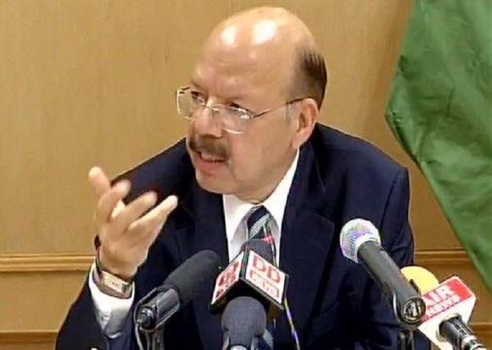 election-commission-press-conference-live-starts-at-delhi