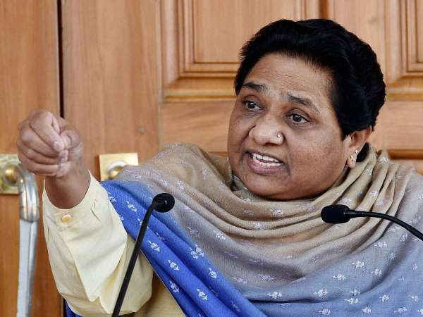 bsp-supremo-mayawati-released-1st-official-list-100-candidates-party-up-assembly-election-2017