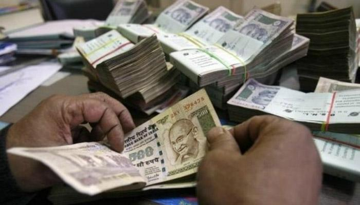 note-ban-i-t-detects-rs-4807-cr-black-income-seizes-rs-112-cr-of-new-notes
