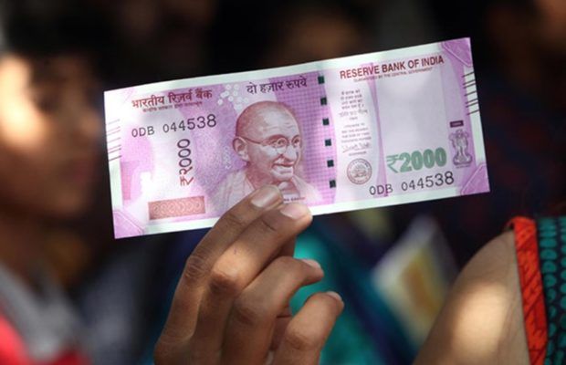 rbi-approved-rs-2000-note-proposal-in-may-but-not-aware-of-demonetisation