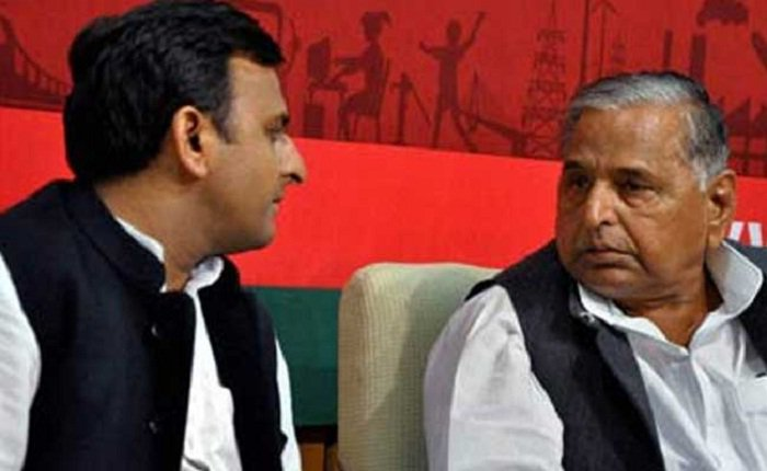 samajwadi-feud-compromise-is-not-taking-place-over-party-division