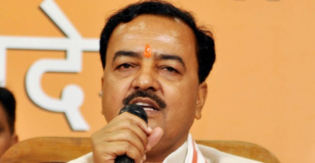 kesav-prasad-maurya-people-wants-mangal-not-dangal