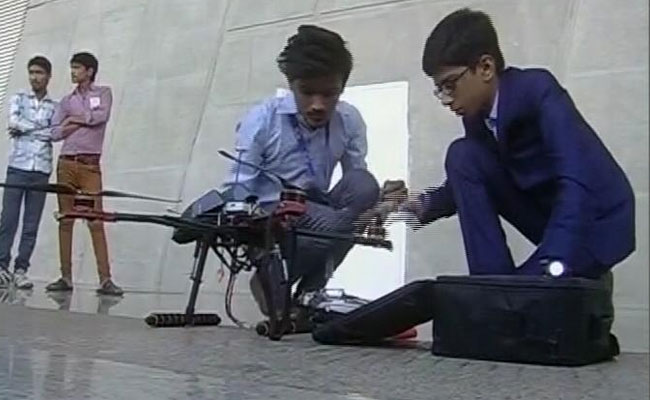 14-year-old-gujarat-boy-signs-5-crore-deal-for-production-of-his-anti-landmine-drone-