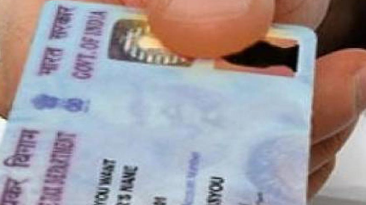 government-introduces-new-designed-pan-cards-with-extra-security-features