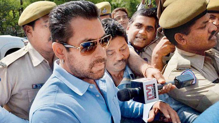 magistrate-court-jodhpur-orders-salman-and-saif-to-be-present-in-next-hearing