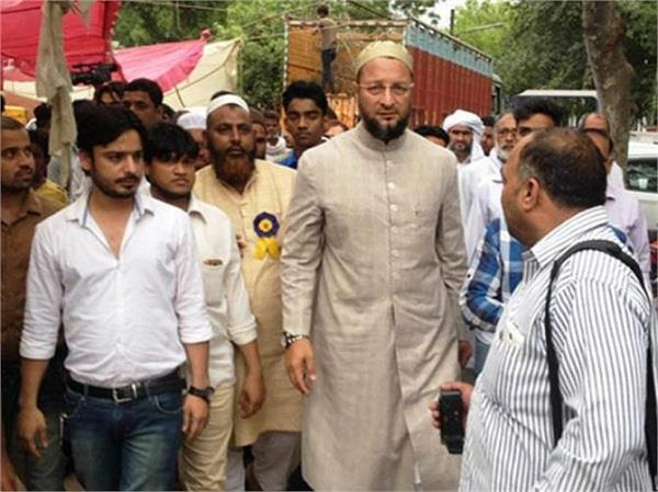 had-a-huge-violation-of-the-code-of-conduct--a-case-against-owaisi