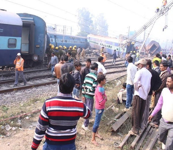 bihar-police-claims-kanpur-rail-accident-was-isi-conspiracy