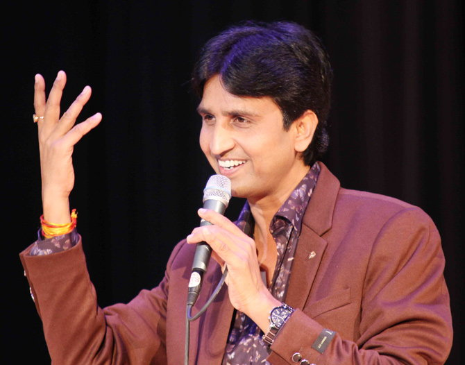 upele-kumar-vishvas-may-join-bjp
