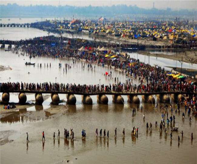 allahabad-city-magh-mela-specialtoday-rajasuya-yaga-at-the-confluence-of-sangam