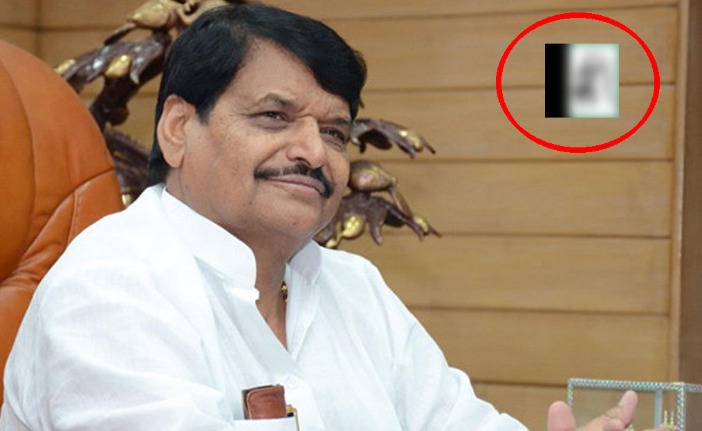 shivpal-yadav-may-contest-up-election-on-lok-dal-ticket