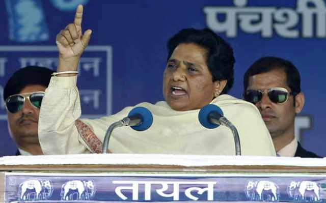 bsp-supremo-mayawati-sixty-plus-rallies-organised-for-up-election-2017