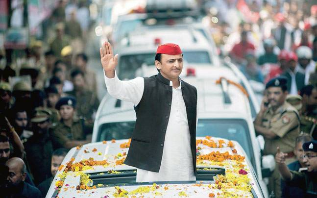akhilesh-yadav-may-contest-from-babina-assembly-seat-up-election-