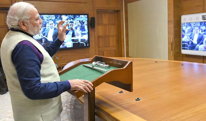 institutional-arrangements-needed-to-excel-in-sports-modi