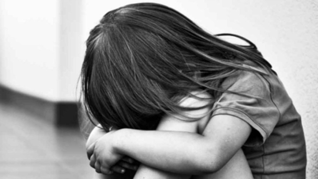 educated-girl-not-cry-rape-after-breakup-say-bombay-high-court