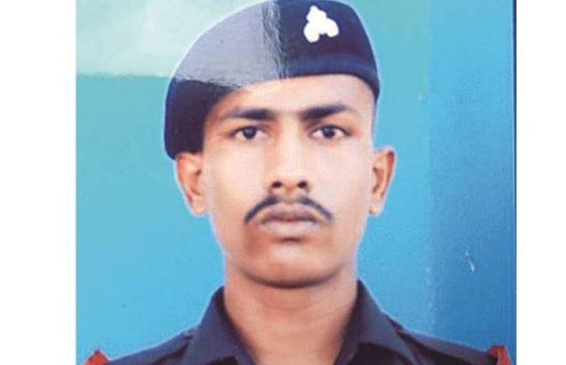 pakistan-releases-indian-soldier-chandu-chavhan