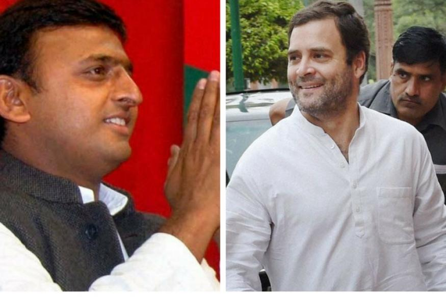 akhilesh-yadav-give-life-to-congress-in-uttar-pradesh