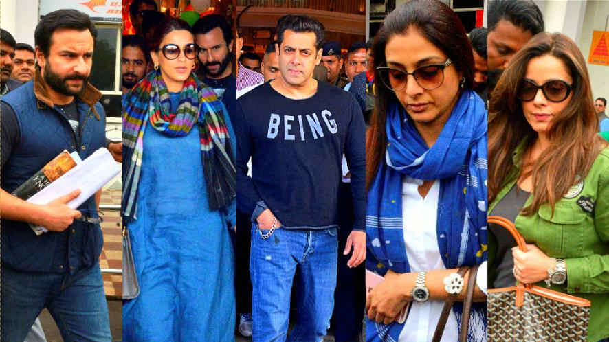 salman-saif-sonali-reached-jodhpur-for-hearing-in-black-buck-case-