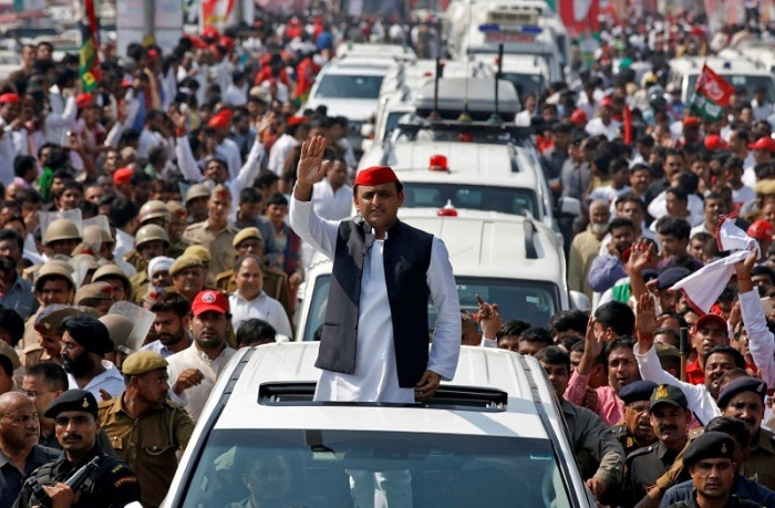 akhilesh-will-not-fight-in-upcoming-assembly-elections
