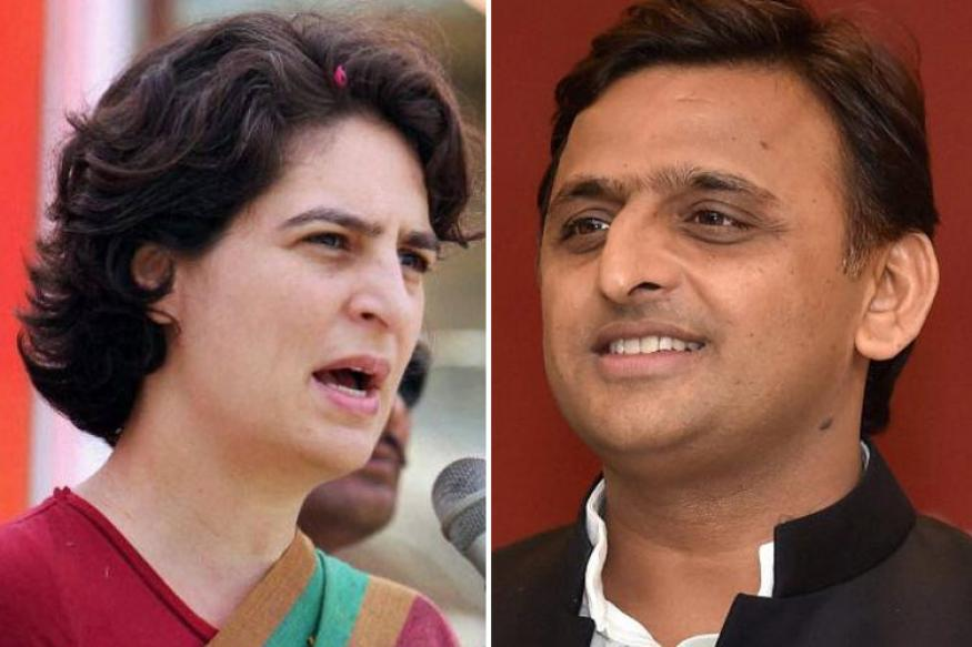priyanka-gandhi-sends-message-to-akhilesh-yadav-seeks-amethi-raebareli-seats-for-congress
