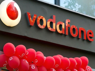 vodafone-confirms-merger-talks-with-idea-cellular-jio-get-tough-competition