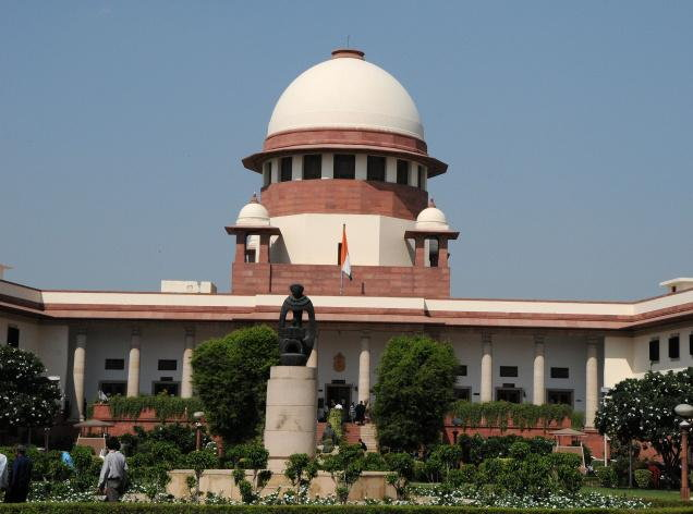 supreme-court-on-bcci-administrators-news-and-updates