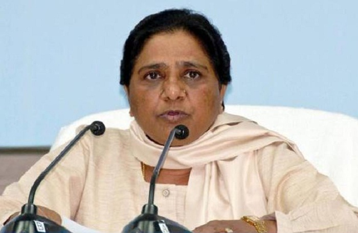 /bsp-supremo-mayawati-addressed-bulandshahr-rally-today