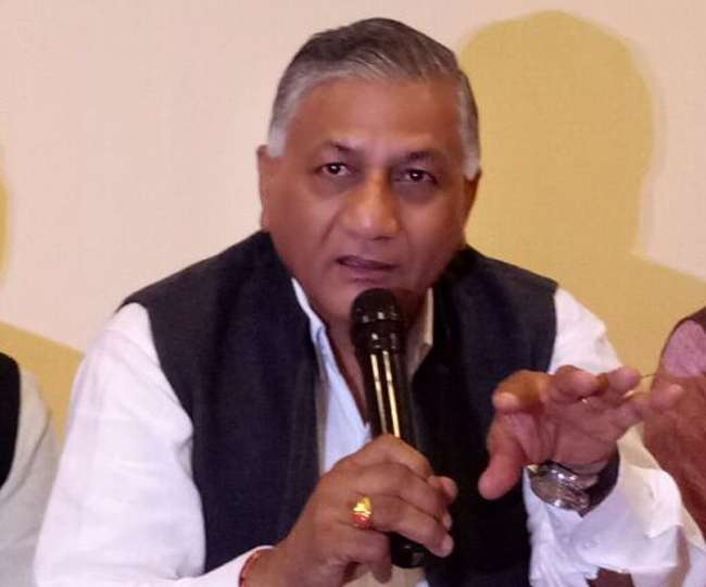 employment-drinking-water-and-medical-biggest-issue-in-uttarakhand-election