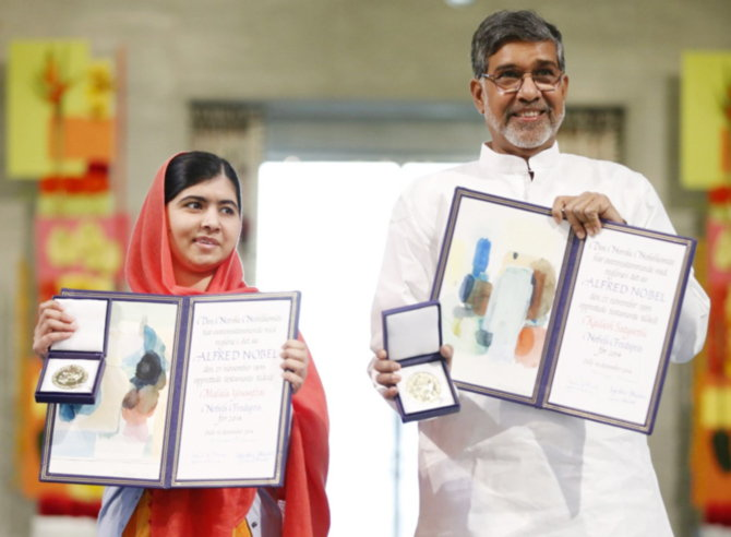 goods-stolen-from-the-house-of-kailash-satyarthi