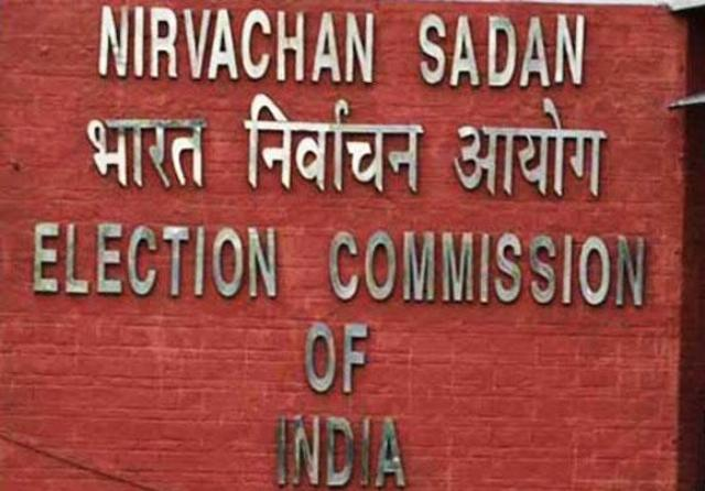 election-commission-ban-liquor-over-up-assembly-election