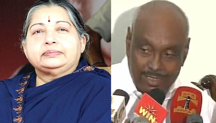 aiadmk-leader-ph-pandian-claims-jayalalithaa-was-pushed-at-her-poes-garden-home-before-death
