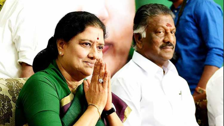 what-lies-ahead-for-tamilnadu-as-paneerselvam-revolts