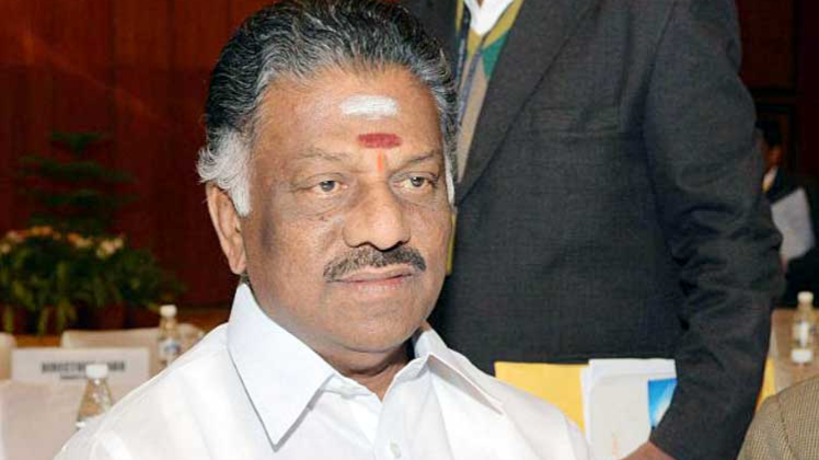 paneerselvam-writes-to-bank-says-he-is-the-treasurer-of-aiadmk-asks-not-to-allow-any-transactions-in-party-account-without-his-consent